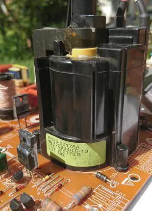 BH26-00176A / HR 46502 для Samsung і сумісних моделей