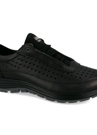 Мужские туфли Grisport
