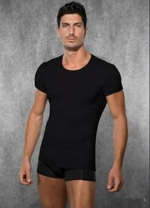 Новая качественная футболка doreanse  м