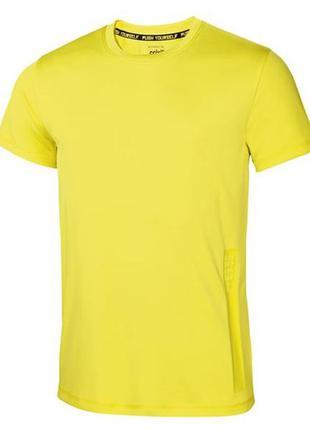 Стильная функциональная футболка crivit s