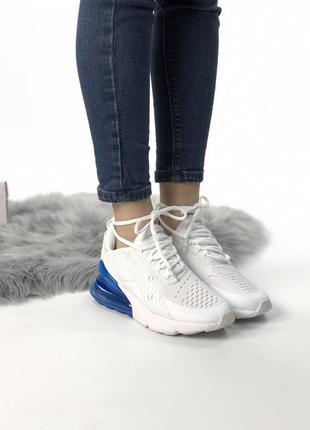 Горячая распродажа 😍 шикарные женские кроссовки топ качество n...