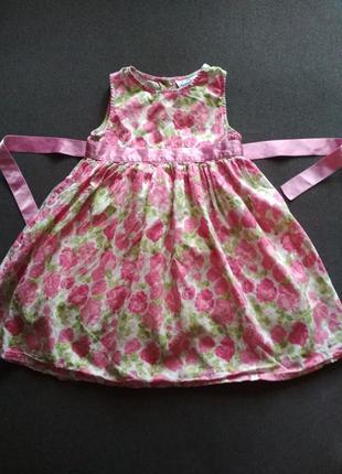 Красивое платье. нарядное платье для девочки