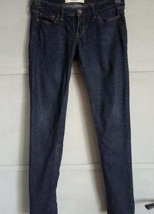 Джинсы скинни . качественные джинсы