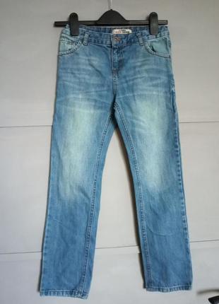 Джинсы. джинсы на мальчика. штаны .брюки