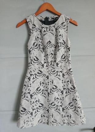 Шикарное платье. короткое платье . вечернее платье. бэбидолл. ...