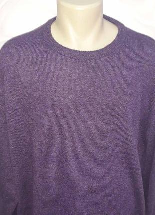 Джемпер, свитер на очень-очень крупного мужчину debenhams  бан...