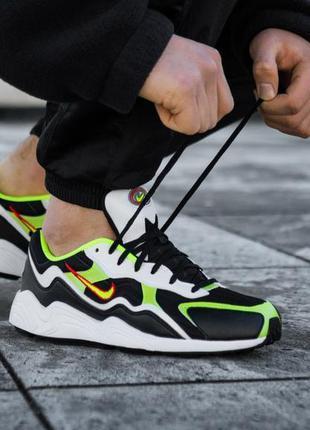 Nike air zoom alpha кроссовки найк 42.5
