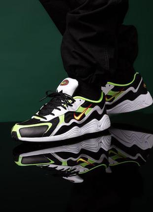 Nike air zoom alpha кроссовки найк 44