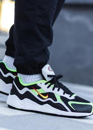 Nike air zoom alpha кроссовки найк 43