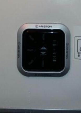 Термодатчики б/у для бойлера Аристон (Ariston ABS VLS EVO )