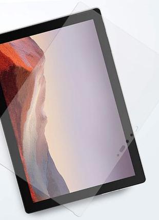 Стекло Nillkin Amazing H+ для Microsoft Surface Pro 5 6 7 12.3