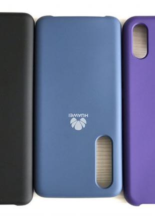 Чехол для Huawei P Smart Z Plus P20 P30 Mate 10 Lite Pro 2018 ...
