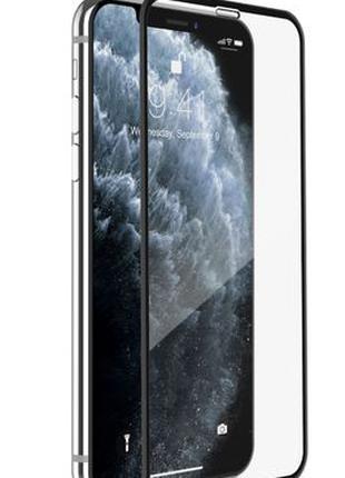3D Защитное стекло Mocolo для iPhone 11 / 11 Pro / 11 Pro Max