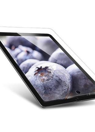 Стекло Mocolo для Apple iPad Pro 10.2 10.5 12.9 Air 2 3 2017 2018