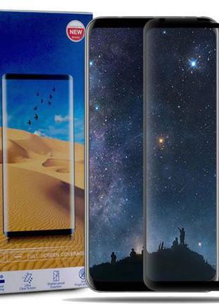 Защитное стекло Mocolo 3D для LG G5 / LG V30 / LG V30 + Plus /...