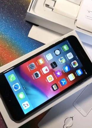 Apple iPhone 7 Plus 256gb Neverlock