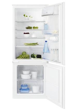 Холодильник встраиваемый Electrolux ENN 2300 AOW
