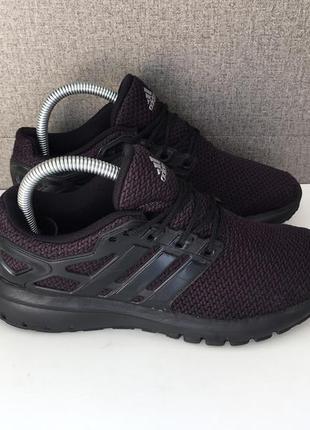 Чоловічі кросівки adidas energy cloud мужские кроссовки
