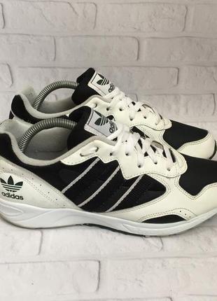 Чоловічі кросівки adidas vintage 1996 мужские кроссовки оригинал