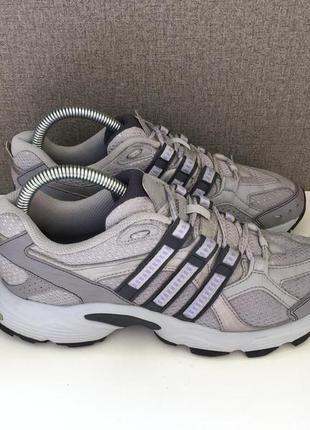 Чоловічі кросівки adidas originals мужские кроссовки