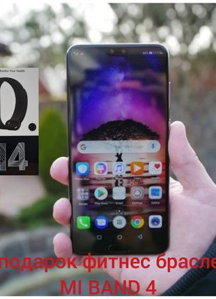 Huawei 64 Gb, 8-ядер