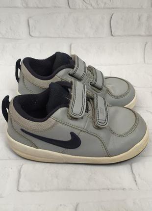 Дитячі кросівки nike детские кроссовки кеды оригинал