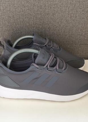 Жіночі кросівки adidas zx flux adv verve женские кроссовки ори...