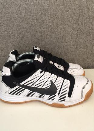 Волейбольні кросівки nike multicourt 9 волейбольные кроссовки ...