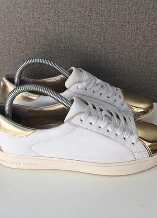 Жіночі кросівки michael kors женские кроссовки кеды оригинал