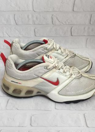 Жіночі кросівки nike air max 180 женские кроссовки оригинал