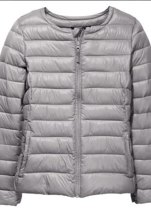 Куртка женская esmara германия