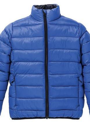 Куртка курточка для мальчика pepperts