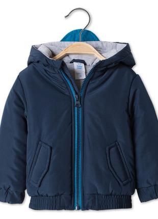 Куртка для мальчика  c&a