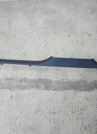 4B0853906 Накладка порога (внутренняя) левая для AUDI A6 (C5)