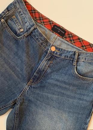 Джинсы reserved, джинсы, джинсы boyfriend