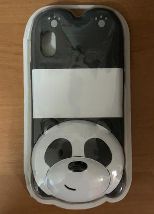 Чехол для iphone xr, iphone xr, кейс для iphone xr, чехол mini...