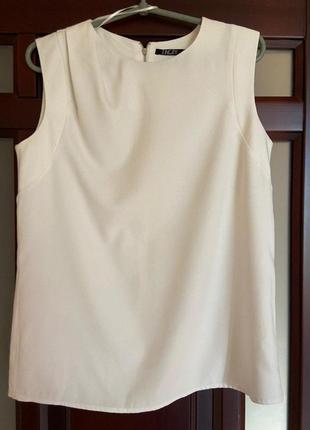 #розвантажуюсь,блуза, белая блуза, офисная блуза