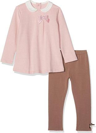 Chicco нарядный комплект, костюм. рост 92