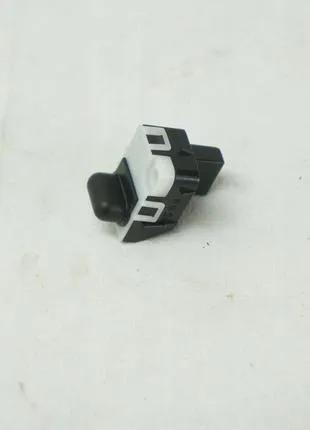 4D0907539 Датчик дневного света для AUDI VW SEAT, Audi A6 C5