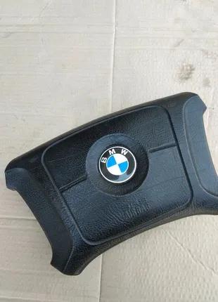 Airbag BMW подушка BMW