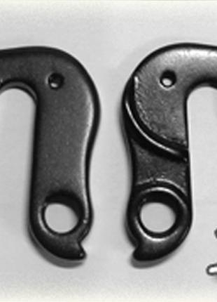 Петух (сменный крюк) для рамы №13