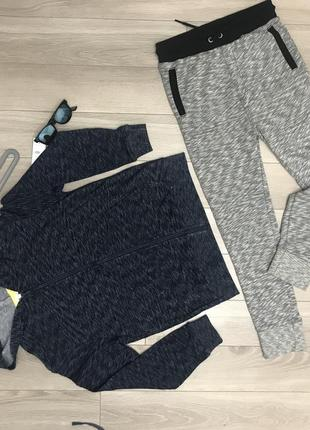 Спортивные штаны для детей оригинал h&m