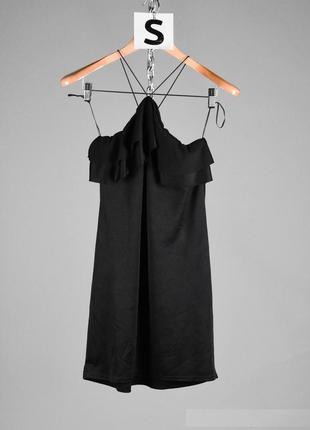 Розпродажа лето! розпродажа лето! блуза блузка платье  оригинал
