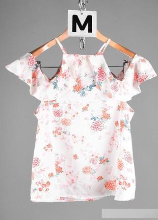 Розпродажа !! розпродажа !! блузка блуза оригинал