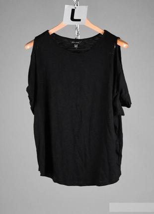 Розпродажа !! розпродажа !! блузка блуза майка оригинал