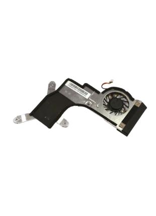 Вентилятор для ноутбука ACER ASPIRE ONE D250 ZG5 ( AB0405HX-KB3)