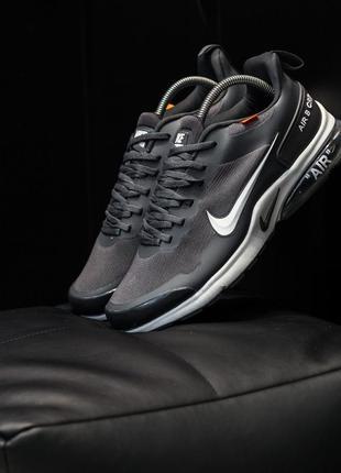 Nike air presto cr7 🔺мужские кроссовки