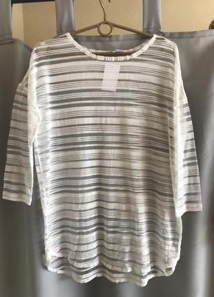 Розпродажа !! розпродажа !! блуза блузка накидка оригинал