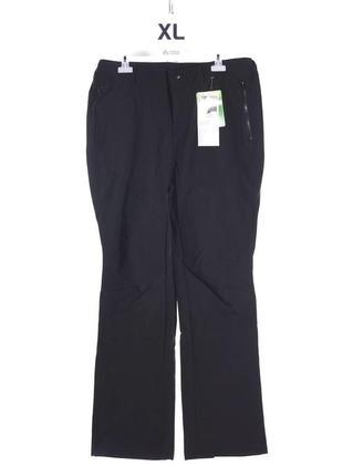 Штаны брюки для горных походов катания на лыжах новые