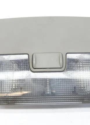 4B0947105 Подсветка салона для AUDI VW SEAT, Audi A6 C5 2.5TDI